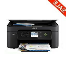 Epson Printer Machine Scanner Copier All-In-One Wireless Hom