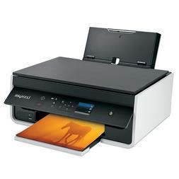 S315 Wireless All-In-One Inkjet Printer  Copy/Print/Scan