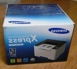 Samsung SL-M2830DW Xpress Mono Laser Printer M2830DW BRAND N