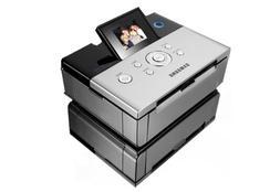 Samsung SPP-2040 Digital Photo Printer