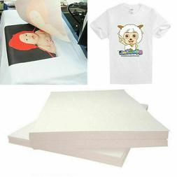 sublimation paper 100 sheets for any inkjet