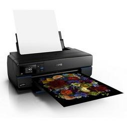 Epson SureColor P800 Inkjet Printer - Color - 2880 x 1440 dp