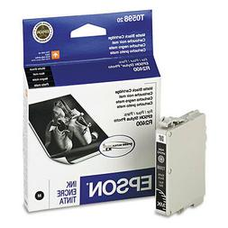 T059820 Ink Cartridge For Stylus Photo R2400
