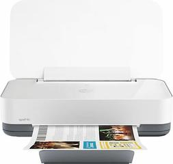 HP Tango Smart Home Printer – Designed for your Smartphone