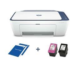 Wireless Canon TS3122 Printer Scanner Copier All-in-One WiFi