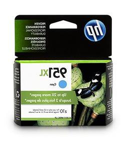 HP 902XL Yellow High Yield Original Ink Cartridge